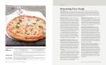 Reinventing Pizza Dough