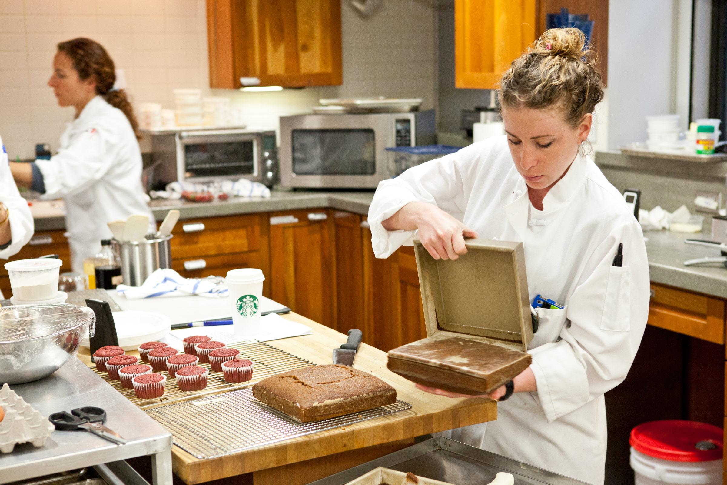 America S Test Kitchen Cooking School Cookbook Pdf